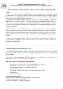 (Atelier autour des aspects financiers-page à la une.pdf)